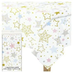 Twinkle Twinkle Table Cover